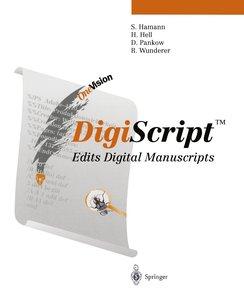 DigiScript(TM)