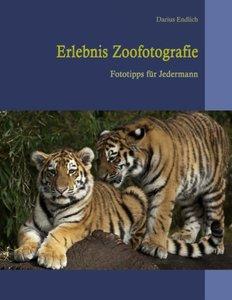 Erlebnis Zoofotografie