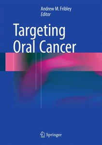 Targeting Oral Cancer