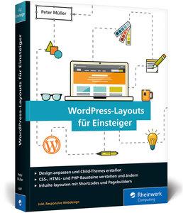 WordPress-Layouts für Einsteiger