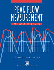 Peak Flow Measurement