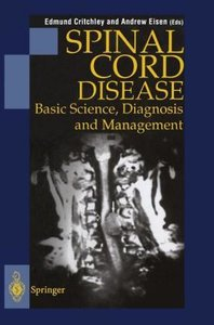 Spinal Cord Disease