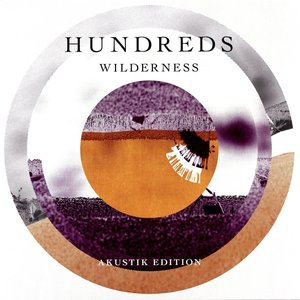 Wilderness Akustik EP
