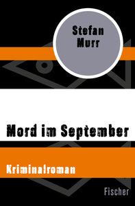 Mord im September