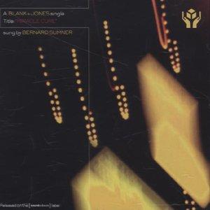 Miracle Cure (Feat. Bernard Sumner)