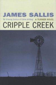 Sallis, J: Cripple Creek