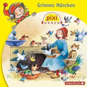 Pixi Hören. Grimms Märchen