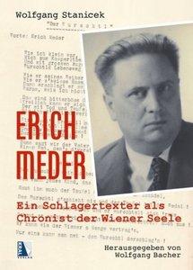Erich Meder