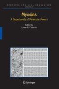 Myosins