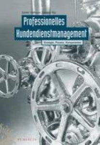 Professionelles Kundendienstmanagement