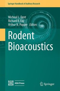Rodent Bioacoustics