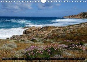 Sardinien - Der Norden