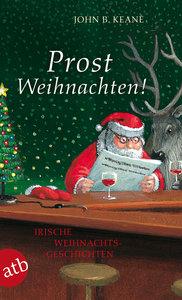Prost Weihnachten!