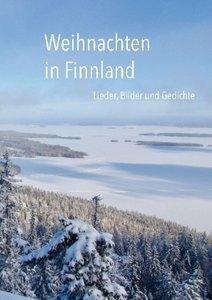 Weihnachten in Finnland