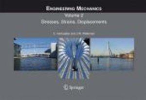 Engineering Mechanics 2