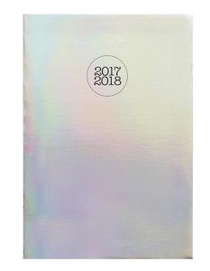 Schülerkalender 2017/2018 Holografik