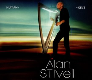 Human/Kelt