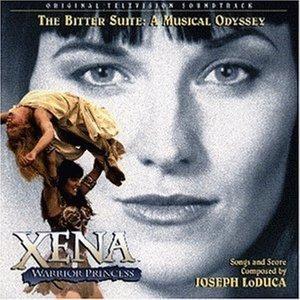 Xena: Warrior Princess Vol.3-