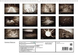 Camera ObscuraCH-Version