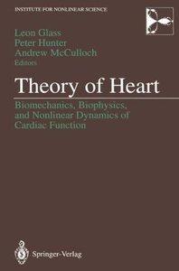 Theory of Heart