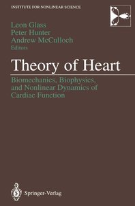 Theory of Heart