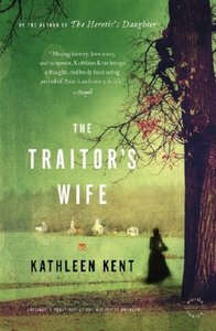 The Traitor\'s Wife