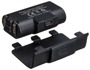 Ladestation Dual für 2 Controller, Dual-Akku-Ladestation USB