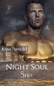 Night Soul - 04