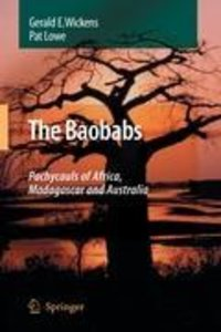 The Baobabs