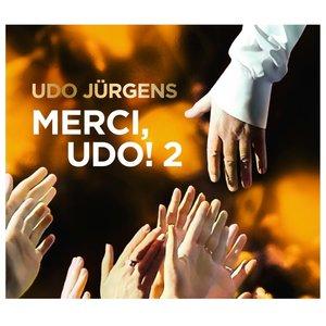 Merci Udo 2 (Das neue Album 2017)(Premium Edition)