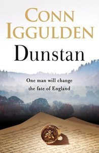 Conn Iggulden Untitled Book 5
