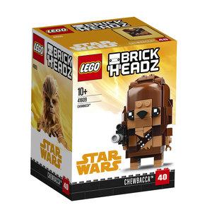 LGO Brick Headz SW Confi. 2018_13