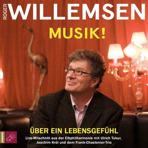 Musik! Über ein Lebensgefühl