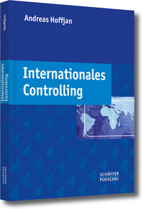 Internationales Controlling