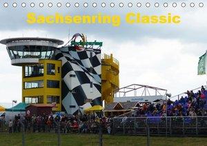 Sachsenring Classic