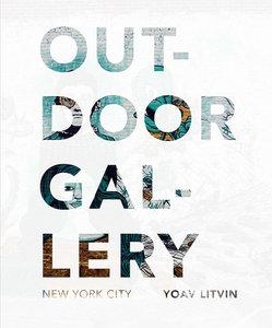 Outdoor Gallery
