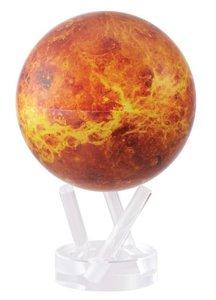 FU1103V (Venus)