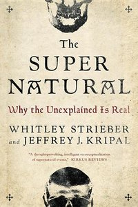 The Super Natural