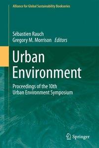 Urban Environment