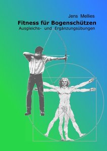 Fitness für Bogenschützen