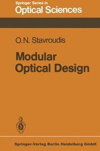 Modular Optical Design