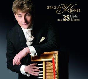 25 Lieder Aus 25 Jahren