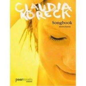 Claudia Koreck - menschsein