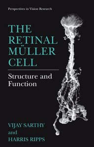 The Retinal Müller Cell