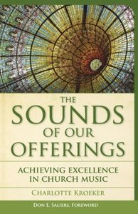 The Sounds of Our Offerings