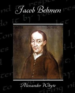 Jacob Behmen