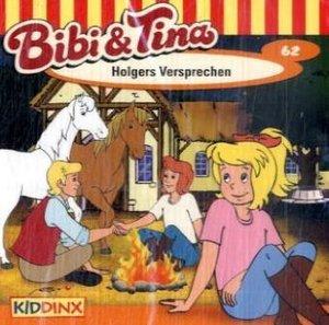 Bibi und Tina 62