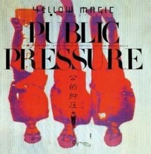 Public Pressure