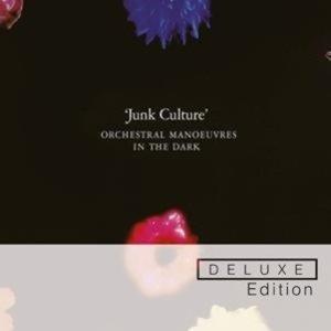 Junk Culture (Deluxe)