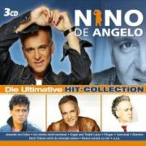 Die Ultimative Hit-Collection
